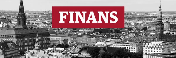 Finans Profile Banner