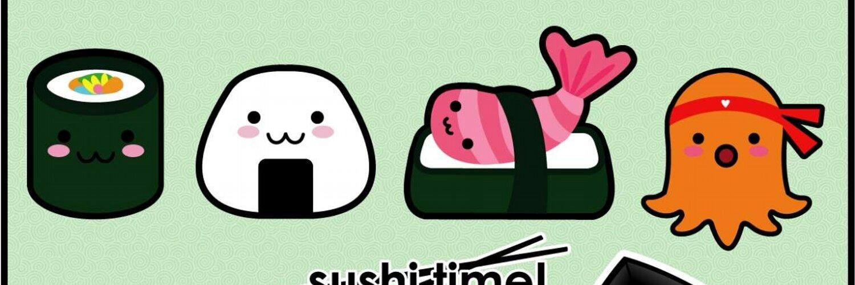 этого картинка сквиш суши котик скрывали свои