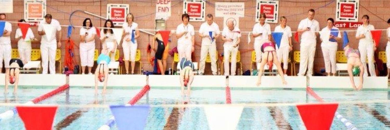 Perth City Swim Club Perthcityswim Twitter