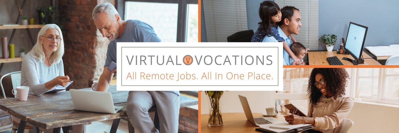 VirtualVocation