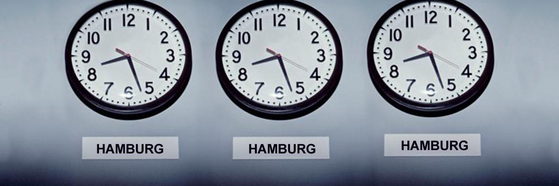heimat_hamburg