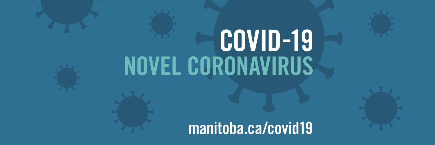It remains crucial that we continue to follow the orders currently in place and the fundamentals as we move forward through this pandemic to protect ourselves, our loved ones and our community. #Covid19MB