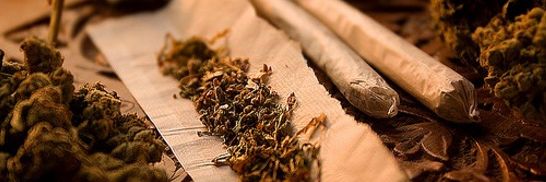конопля или табак что хуже
