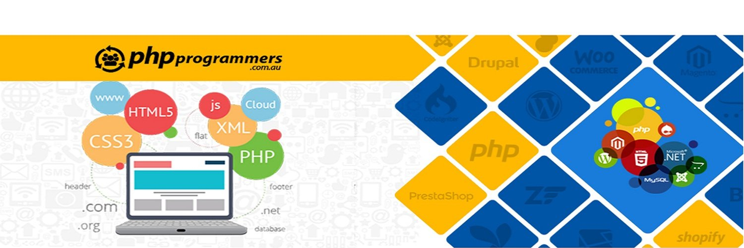 Check out the #TopRated #extensions to empower your #Joomla #website! extensions.joomla.org/browse/top-rat…