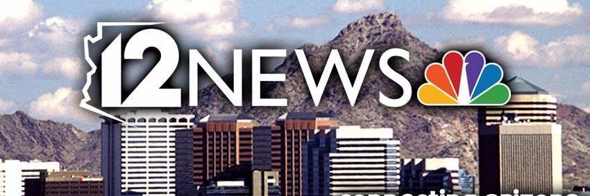 INBOX: Concerning update from Banner regarding the state of the coronavirus in Arizona. #12News 'If these trends… https://t.co/nBbrVR7cOS