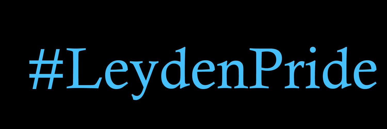 Superintendent @ Leyden High School District 212 - Co-Author of The Unlearning Leader / Student Voice and Co-Moderator of #suptchat