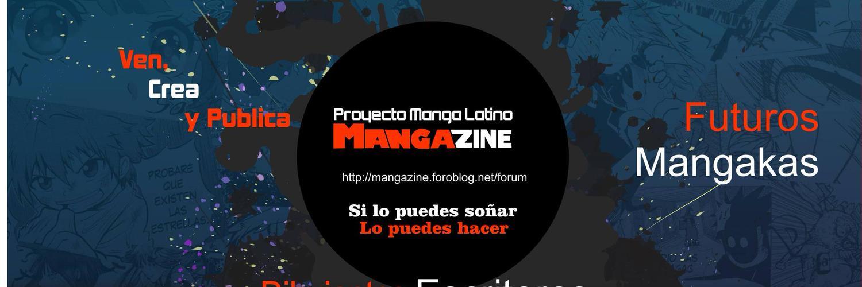 Afiliación Mangazine 1500x500