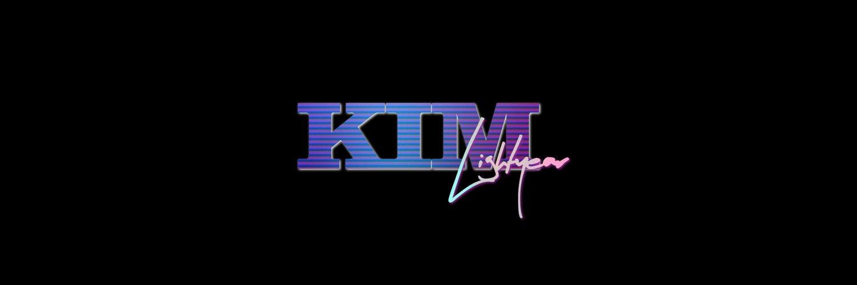 "Kennst du schon ""Destiny (Wave G)  Dare To Dream"" von @KimLightyear auf #SoundCloud? #np soundcloud.com/kim-lightyear/… #daretodream #80s #soundtrack #videogame #theme #synthesizer #downtempo #retro #nostalgia #gamedev #melodic"