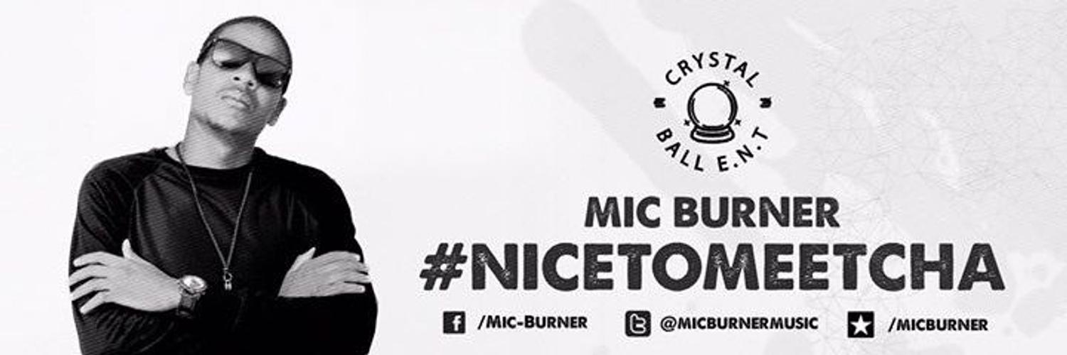 The Dream Is Free,The Hustle Is Sold Separately..Dont Believe Everything U Think...rico_crystal_ball @mrnyopole 💯🔥🔥#cbe19 #different #niliche #nicetomeetcha #incheck 📷:@ChellaRancen instagram.com/p/B1YafpJllCU/…