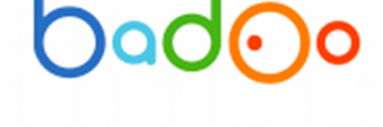 how to delete profile on badoo