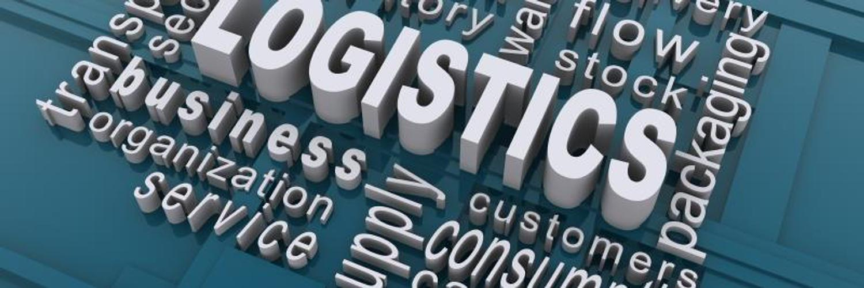 logistics management degree - 1500×500