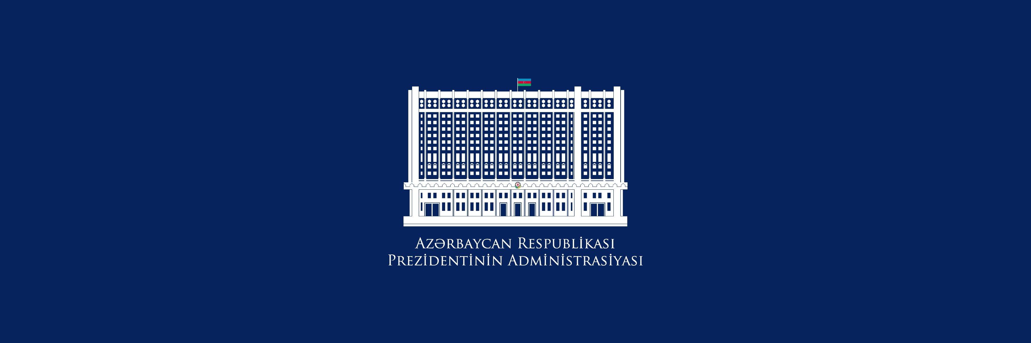 AzerbaijanPA