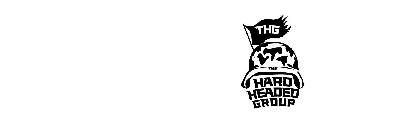 #ATL Taste Maker - E.I.C. for @Djicebergcom MGMT @TheDjIceberg @Hitommyswisher @hardheadedgroup 📧:damian@thehardheadedgroup.com