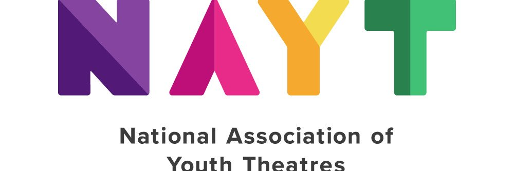 We are inviting practitioners to join us in establishing a network for Youth Theatre Practitioners of Colour. The f… https://t.co/3FxX2bLIn5