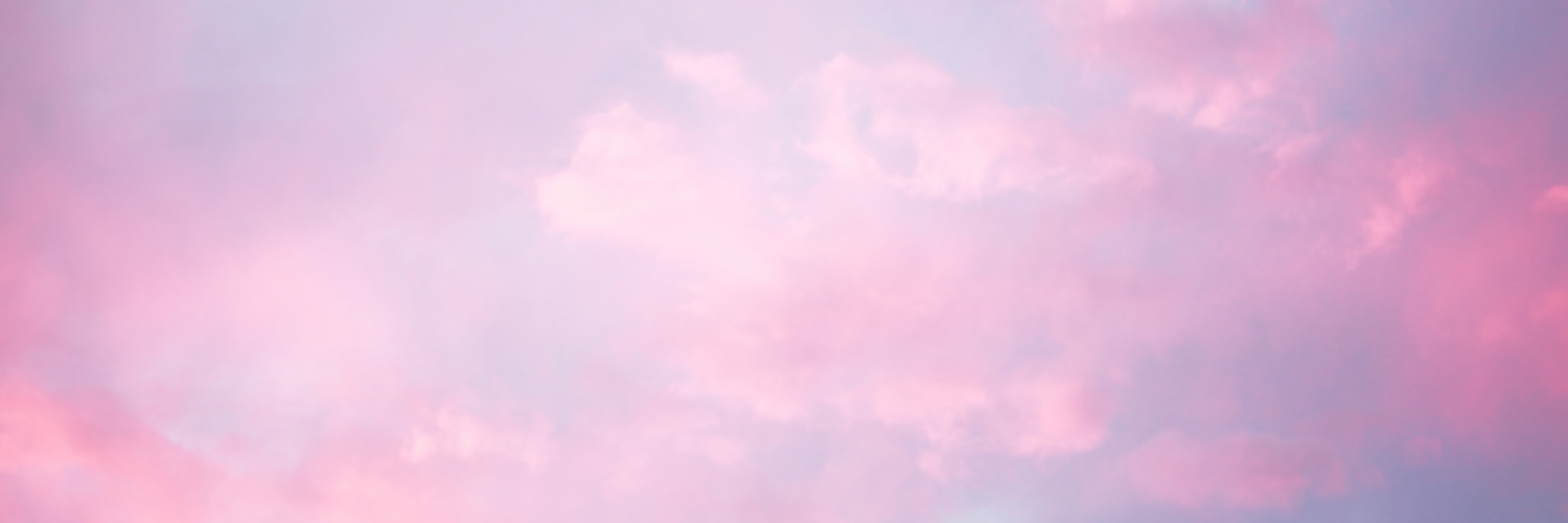 s⁷ (@tannies_) on Twitter banner 2014-09-28 18:53:45