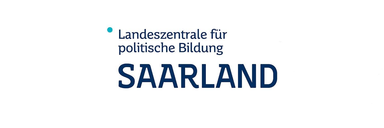 Landeszentrale für politische Bildung im Saarland