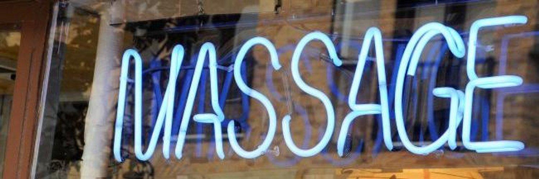 Salon De Massage Salondemassage Twitter