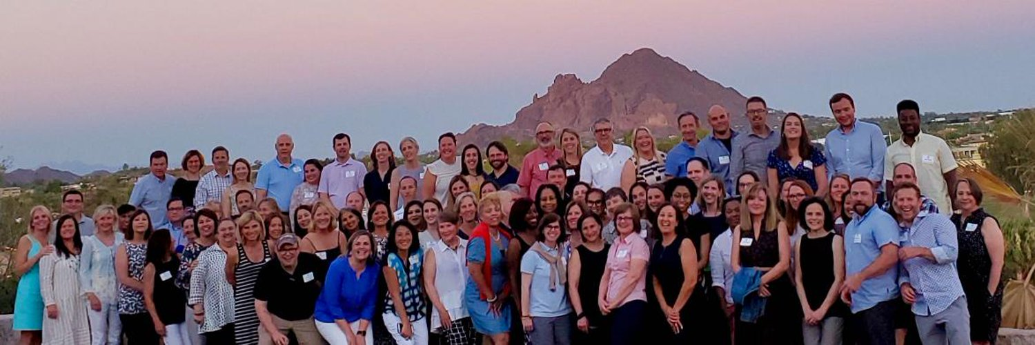 FolioCollaborative is a non-profit organization guiding K-12 schools in positive, collaborative, goal-oriented growth for educators, faculty and staff.