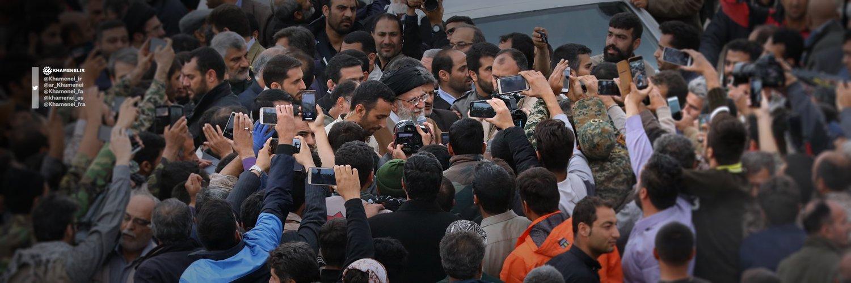 Khamenei.ir