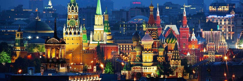 Türkiye Cumhuriyeti Moskova Rusya Büyükelçiliği - Посольство Турции в Москве РФ - Turkish Embassy in Moscow Russia