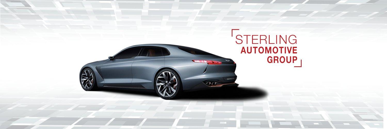 Sterling automotive saveatsterling twitter for Sterling motors lafayette la