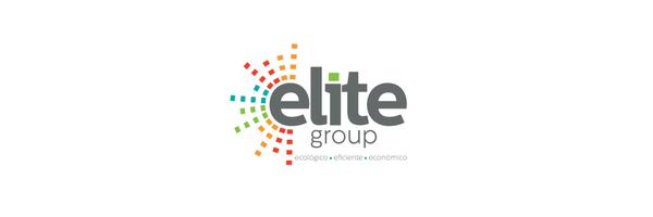 e-lite Group Profile Banner