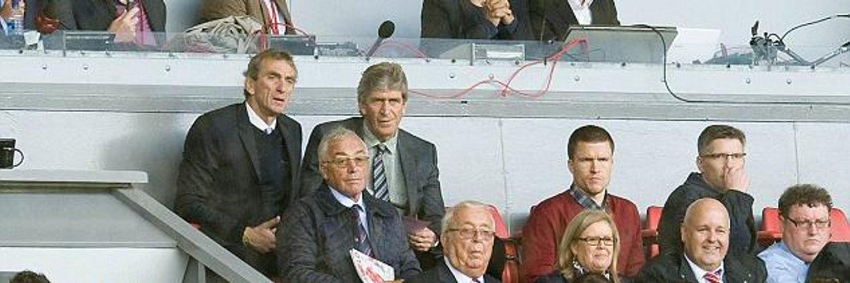 Re: Kostas Tsimikas twitter.com/greekfootball_…