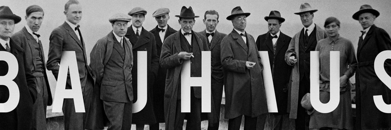 Bauhaus Movement on Twitter