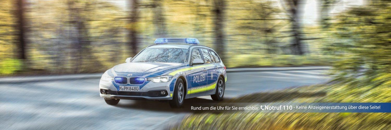 polizeimuenchen