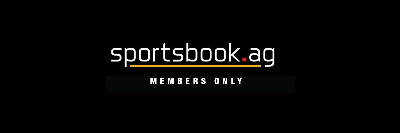 www sportsbetting ag sportsbook.cim