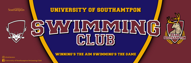 Soton Uni Swim Club Swimsusc Twitter
