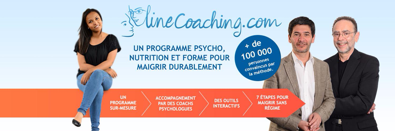Linecoaching (@Linecoaching) | Twitter
