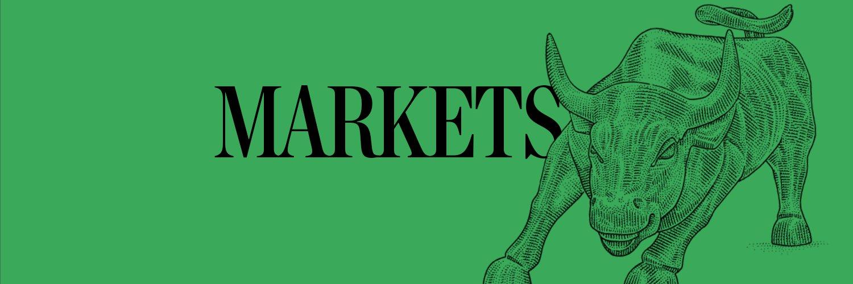 WSJ Markets