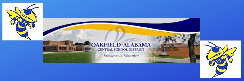 🐝 Proud O-A Hornet! 🐝 @OAhornets - @OaElem Director of Curriculum, Instruction & Assessment #OApride