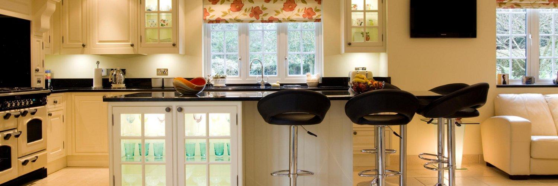 Jk Kitchen And Bath Kitchenandbath Twitter