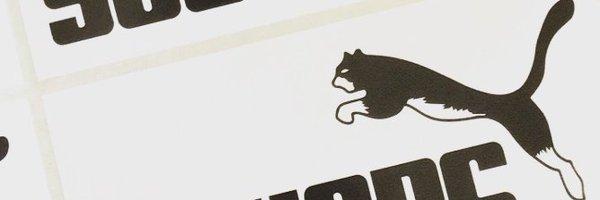 รσυƞ∂ & ۷⍳ک⍳σƞ Profile Banner