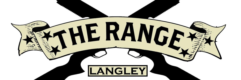 the range langley therangelangley twitter. Black Bedroom Furniture Sets. Home Design Ideas
