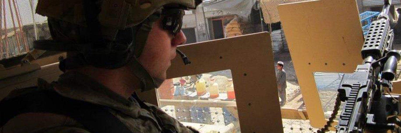 I cover Veterans Affairs/Capitol Hill @starsandstripes : Afghan vet, Infantry : Beynon.Steven@Stripes.com : Alum @politico @blaw @fox19 : Save a pit bull