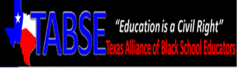 Texas Alliance of Black School Educators