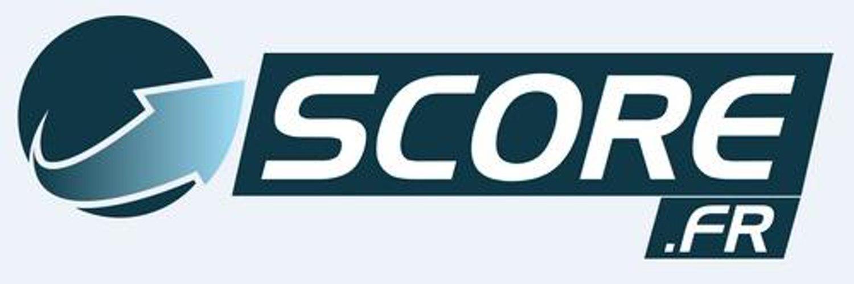 Emsat Sign In: Score.fr (@scorefr)