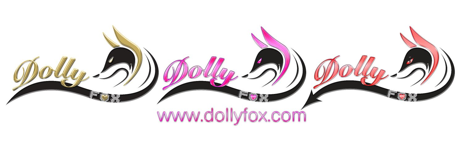 Strip Away Latex Check it out on my website dollyfox.com/blog/27-10-201… or on onlyfans.com/realdollyfox