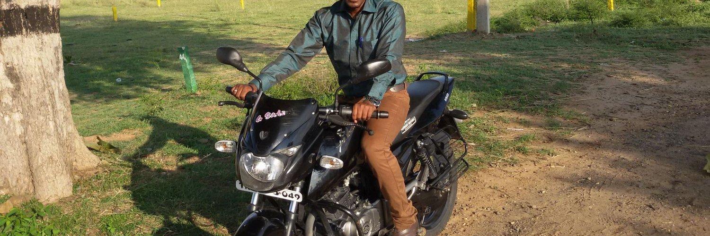 sadeshvalathi