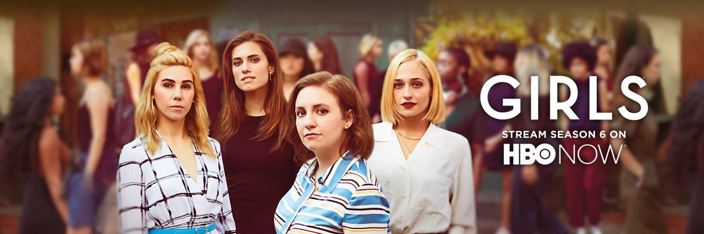"Girls on Twitter: ""🎶 SOUNDTRACK 🎶 #GIRLS VOLUME 2: All Adventurous Women Do... Order it now:  http://t.co/iVV5F0AMWQ http://t.co/3De4CkBFXg"""