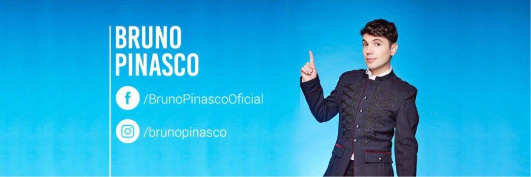 Bruno Pinasco