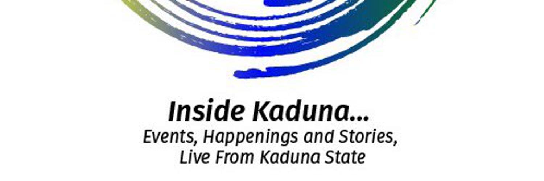 Inside Kaduna (@InsideKaduna_) on Twitter banner 2014-10-14 10:59:47