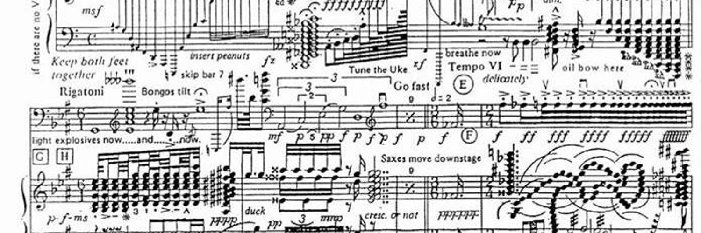 Cellist • Writer • Arranger • Orchestrator • Sibelius whiz • Persian cat owner • Ravenclaw