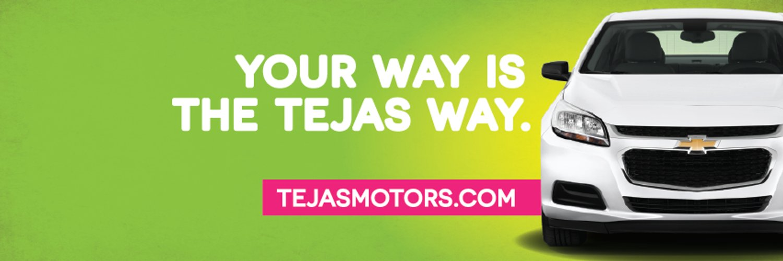 Tejas Motors Tejasmotorslbk Twitter