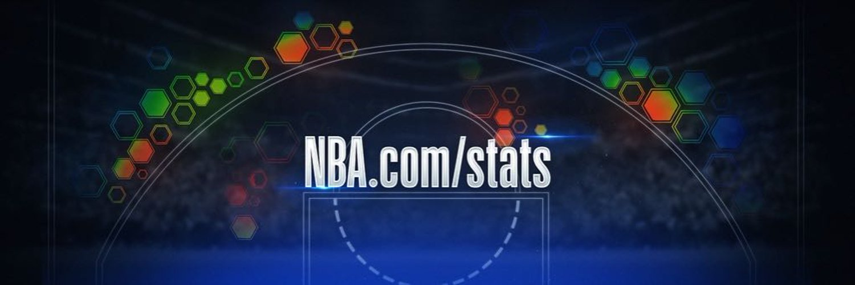 NBA.com/Stats (@nbastats) on Twitter banner 2011-04-16 15:14:58