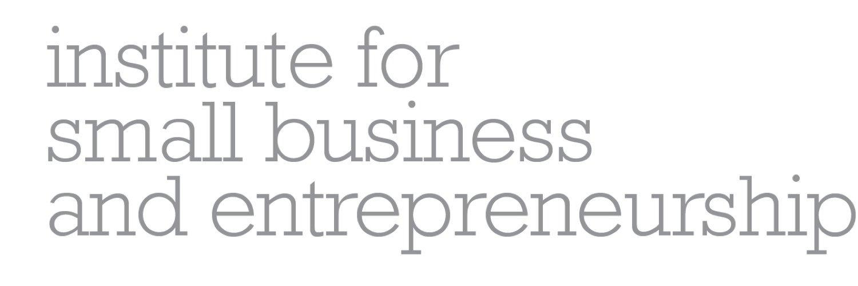 Breaking news! @lordlancaster announced as latest #isbe2019 keynote speaker ow.ly/4Ipn30pnwBt #enterprise #newcastle #entrepreneurship @plandigitaluk