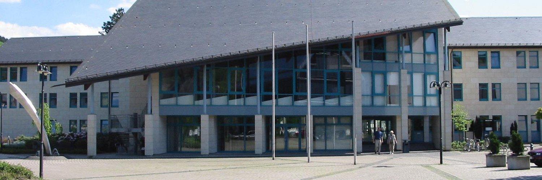 Gemeinde Bestwig